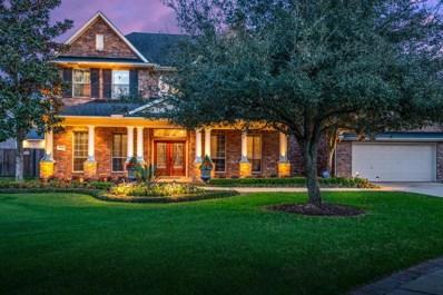 13402 Key Ridge Lane, Cypress, TX 77429 - MLS#: 72190999