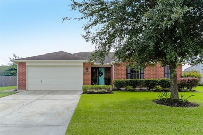4003 Dawnglen Court, Richmond, TX 77469 - MLS#: 7225003