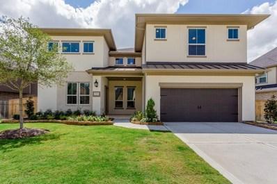3826 Desert Springs Lane, Fulshear, TX 77441 - MLS#: 72256281