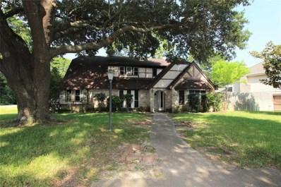 13903 Charlynn Oaks, Houston, TX 77070 - MLS#: 72265157