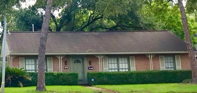 4643 Richmond Avenue, Houston, TX 77027 - MLS#: 72289287