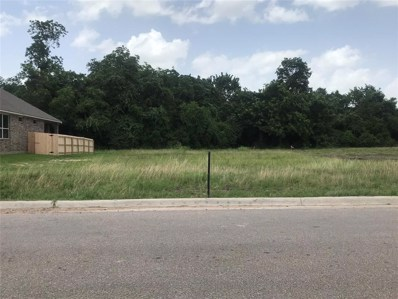 1805 E Basin Trail W, Brenham, TX 77833 - MLS#: 72336936