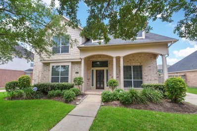 13026 Forester Canyon, Sugar Land, TX 77498 - MLS#: 72346778