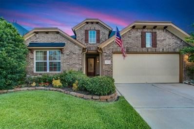 29003 Davenport Drive, Katy, TX 77494 - MLS#: 72374158