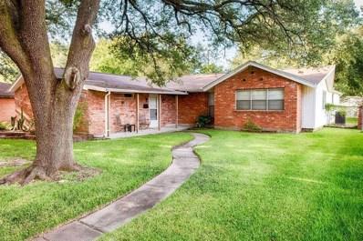 10223 Old Orchard, La Porte, TX 77571 - MLS#: 72413866