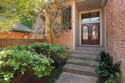 9141 Briar Forest Drive, Houston, TX 77024 - MLS#: 72466751