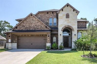 24506 N Denham Ridge, Spring, TX 77389 - MLS#: 72473447
