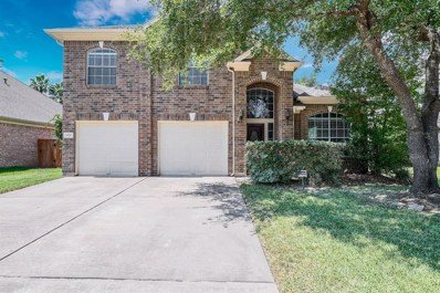 5606 Brigstone Park Drive, Katy, TX 77450 - MLS#: 72497201