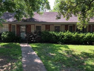 9753 Westview, Houston, TX 77055 - MLS#: 7253204