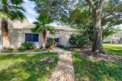 11620 Village Place UNIT 329, Houston, TX 77077 - MLS#: 7257610