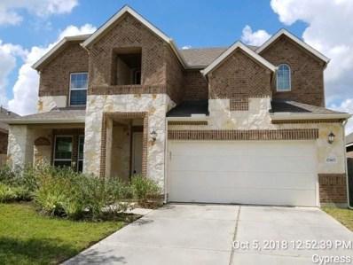 17907 Banbury Green, Cypress, TX 77429 - MLS#: 72593282