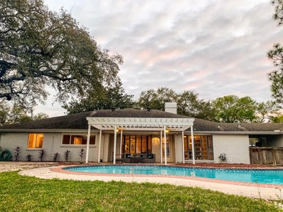 5934 Beaudry Drive