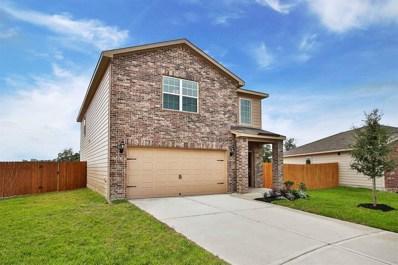 15414 Hillside Mill Drive, Humble, TX 77396 - MLS#: 72661197