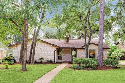 6007 Darkwood, Houston, TX 77088 - MLS#: 72662995