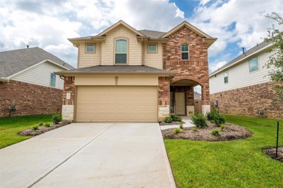 3531 Paganini Place, Katy, TX 77493 - MLS#: 72680422
