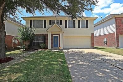 14606 Braden Drive E, Houston, TX 77047 - MLS#: 72686159