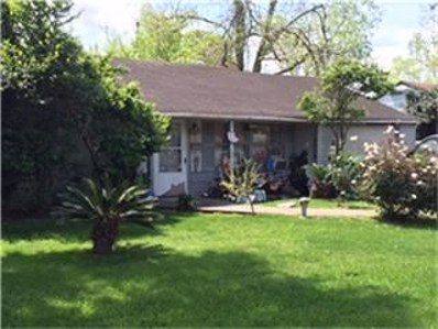 6517 Westview Drive, Houston, TX 77055 - MLS#: 72715618