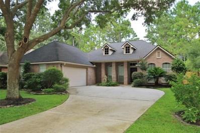 31210 Deerwood Park, Spring, TX 77386 - MLS#: 72753462