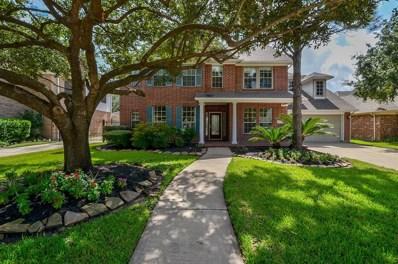 17123 Copper Shore, Houston, TX 77095 - MLS#: 72773447