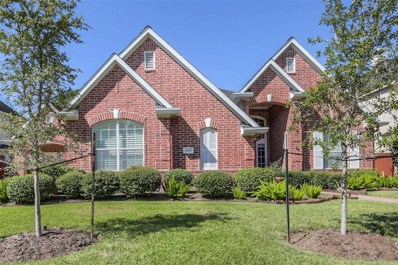 6019 Serrano Terrace Lane, Houston, TX 77041 - MLS#: 72797791