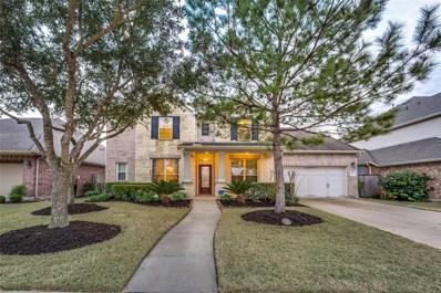 26211 Terrace Sage Lane, Katy, TX 77494 - MLS#: 7280310