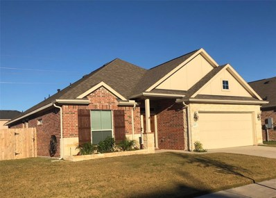 24614 Forest Canopy Drive, Katy, TX 77493 - MLS#: 72803370