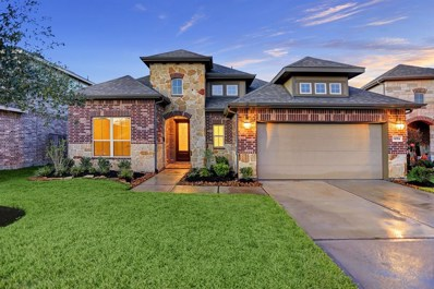 14914 Primrose Hollow Court, Cypress, TX 77429 - MLS#: 72820248
