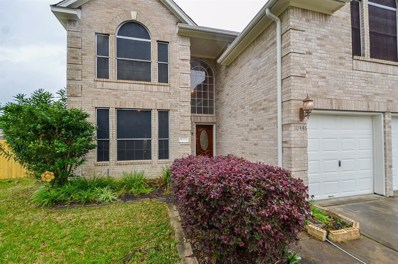 10446 N Shadowdale Drive, Houston, TX 77041 - #: 72822732