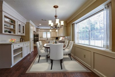 14 Wedgewood Forest Drive, Spring, TX 77381 - MLS#: 72841887