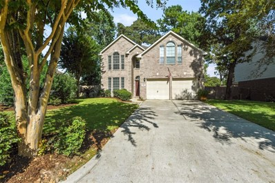 3018 Pine Chase, Montgomery, TX 77356 - MLS#: 72890269