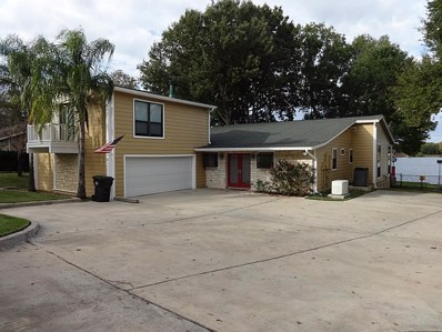 13242 Hawthorne Dr, Willis, TX 77318 - MLS#: 72934298