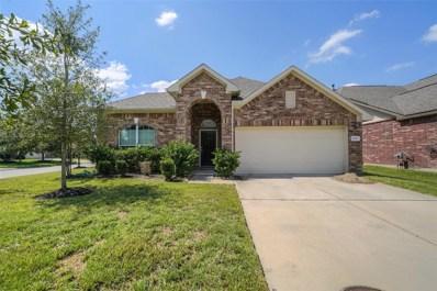 17811 Dappled Walk, Cypress, TX 77429 - MLS#: 7297472