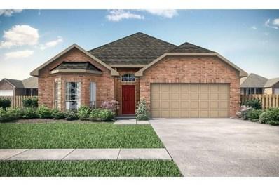 2219 Leonetti Lane, Rosenberg, TX 77471 - MLS#: 72975018