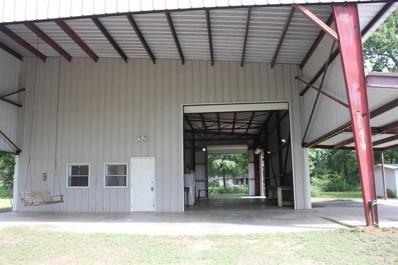 12419 Bagwell Road, Willis, TX 77378 - MLS#: 72977841