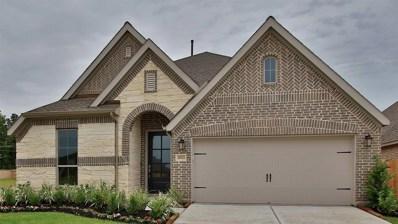 28123 Knight Peak Drive, Spring, TX 77386 - MLS#: 72991946