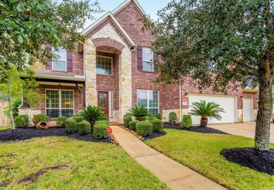 3102 Road Runner Walk, Missouri City, TX 77459 - #: 73004547