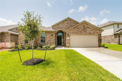 32209 McKinley Run Dr, Hockley, TX 77447 - #: 73054681