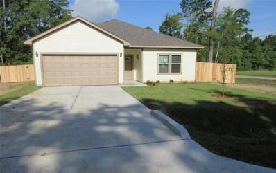 1315 Big Deer, Houston, TX 77532 - MLS#: 7308584