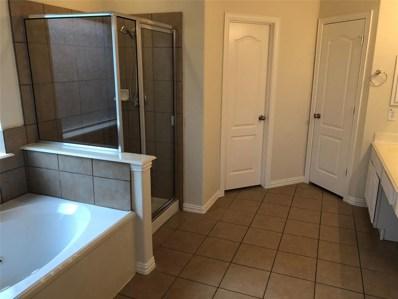 13105 Centerbrook, Pearland, TX 77584 - MLS#: 73086932