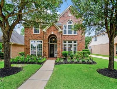 13707 Sherburn Manor, Cypress, TX 77429 - MLS#: 73125676