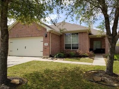 3027 Country Boy Court, Spring, TX 77373 - MLS#: 73168396