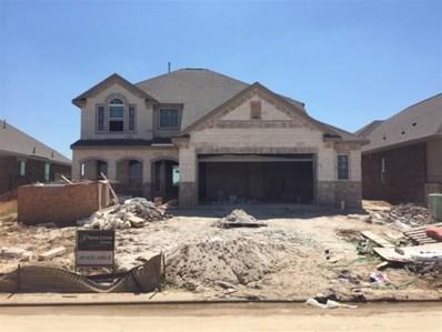 24111 Cannon Anello, Katy, TX 77493 - MLS#: 73182398