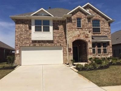 24030 Cannon Anello, Katy, TX 77493 - MLS#: 73196654