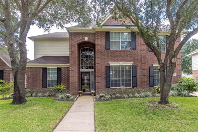 1314 Blackheath Court, Katy, TX 77494 - MLS#: 73241017