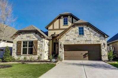 54 Floral Hills Lane, Fulshear, TX 77441 - MLS#: 73274823