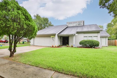 10403 Tennis, Houston, TX 77099 - MLS#: 73295851