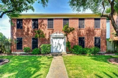 11303 Featherstar, Houston, TX 77067 - MLS#: 73310429