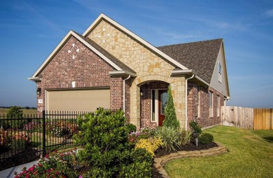 27815 Oakpoint Falls, Spring, TX 77386 - MLS#: 73348509