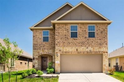 3626 Sumner Lodge, Katy, TX 77449 - MLS#: 73356636