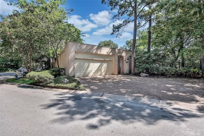26 Bayou Shadows Street, Houston, TX 77024 - MLS#: 73388532